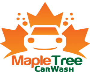 MapleTree CarWash